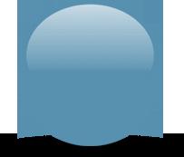core-blue