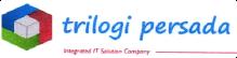 logo-trilogi-persada